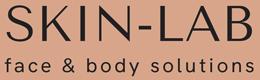 Skin-Lab Logo